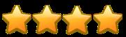 four star