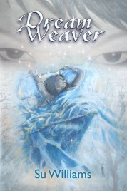 Dream Weaver cover cropped final