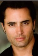 Victor Webster - Develon